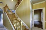 2603 Country Club Drive - Photo 16