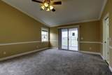2603 Country Club Drive - Photo 17