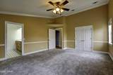 2603 Country Club Drive - Photo 18