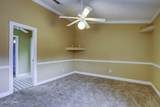 2603 Country Club Drive - Photo 22