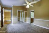 2603 Country Club Drive - Photo 23