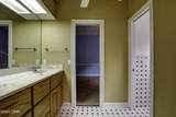 2603 Country Club Drive - Photo 24