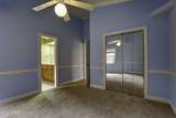 2603 Country Club Drive - Photo 27