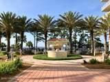 2421 Grandiflora Boulevard - Photo 33