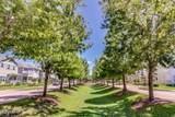 2421 Grandiflora Boulevard - Photo 34