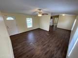 2112 Bent Oak Court - Photo 1