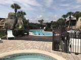 17620 Front Beach Road - Photo 26