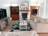 5249 Finisterre Drive - Photo 10