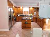 5249 Finisterre Drive - Photo 7
