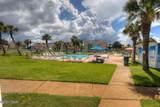 17462 Front Beach - Photo 30