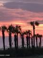 17462 Front Beach - Photo 37