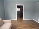 13807 Fiddlers Green Road - Photo 20