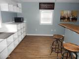 13807 Fiddlers Green Road - Photo 22