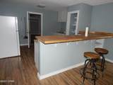 13807 Fiddlers Green Road - Photo 23