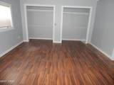13807 Fiddlers Green Road - Photo 25