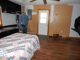 13807 Fiddlers Green Road - Photo 26