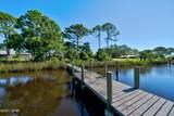 8817 Lagoon Drive - Photo 12