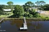 8817 Lagoon Drive - Photo 13