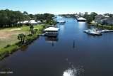 8817 Lagoon Drive - Photo 14