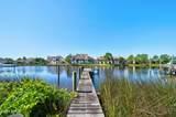 8817 Lagoon Drive - Photo 7