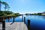 8817 Lagoon Drive - Photo 8