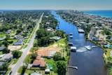 8817 Lagoon Drive - Photo 9