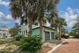 195 Seacrest Beach Boulevard - Photo 45
