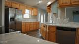 15403 River Pond Rd Road - Photo 11