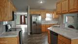 15403 River Pond Rd Road - Photo 12