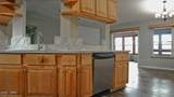 15403 River Pond Rd Road - Photo 15