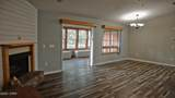 15403 River Pond Rd Road - Photo 8