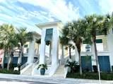 515 Beachside Gardens - Photo 21
