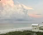 515 Beachside Gardens - Photo 30