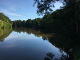 3372 Lake Grove Road - Photo 1