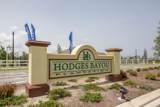 126 Hodges Bayou Plantation Boulevard - Photo 10