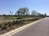 126 Hodges Bayou Plantation Boulevard - Photo 11