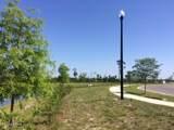 126 Hodges Bayou Plantation Boulevard - Photo 14