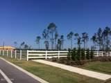 126 Hodges Bayou Plantation Boulevard - Photo 17