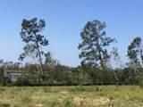 126 Hodges Bayou Plantation Boulevard - Photo 19