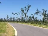 126 Hodges Bayou Plantation Boulevard - Photo 20