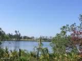 126 Hodges Bayou Plantation Boulevard - Photo 21