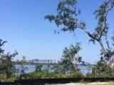 126 Hodges Bayou Plantation Boulevard - Photo 22