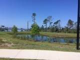 126 Hodges Bayou Plantation Boulevard - Photo 23