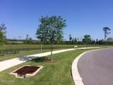 126 Hodges Bayou Plantation Boulevard - Photo 24