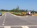 126 Hodges Bayou Plantation Boulevard - Photo 25