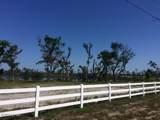 126 Hodges Bayou Plantation Boulevard - Photo 26