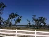 126 Hodges Bayou Plantation Boulevard - Photo 27