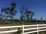 126 Hodges Bayou Plantation Boulevard - Photo 28