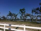 126 Hodges Bayou Plantation Boulevard - Photo 29