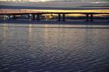 6500 Bridge Water Way - Photo 45